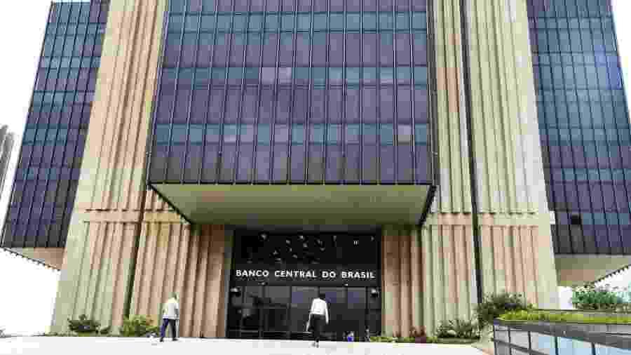 Sistema instituído pelo BC começará a funcionar em 3 de novembro de 2020 - Marcello Casal Jr/Agência Brasil