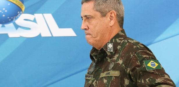 Discussão sobre voto impresso | Chefes das Forças Armadas apoiam ameaças de Bolsonaro às eleições