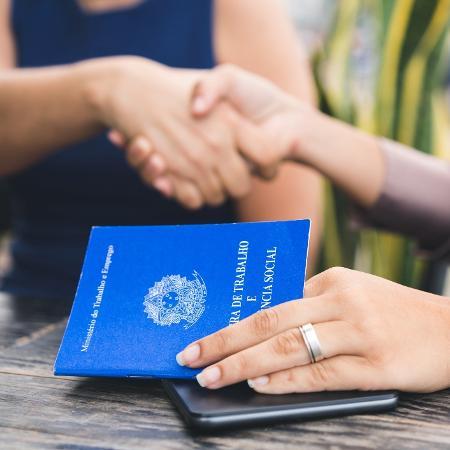 As micro e pequenas empresas (MPE) lideraram a geração de empregos em janeiro - Getty Images/iStockphoto
