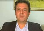 Mandetta: Se novo partido entre DEM e PSL apoiar Bolsonaro, não estarei lá