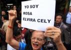 Mauricio Duenas Castaneda/BBC