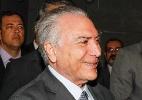 Presidência da República/Divulgação