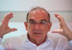 Jaime Saldarriaga/ Reuters
