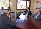 Xinhua/Omar Nieto Remolina/Oficina del Alto Comisionado para la Paz/COLPRENSA
