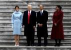 Rob Carr/Reuters
