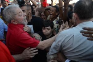 Beto Macário - 21.ago.2017/UOL
