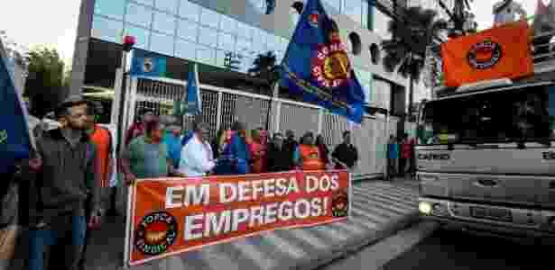 Felipe Rau/Agência Estado