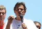 Antonio Luis/Futura Press/Estadão Conteúdo