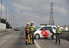 Rivaldo Gomes/Folhapress/Nas Ruas