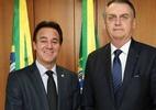 De Cabo Daciolo a Bolsonaro: a história por trás do Patriota, partido