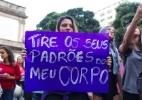 Paulo Campos/ Estadão Conteúdo