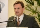 Juiz é morto em frente ao filho de 9 anos em Porto Alegre - Inácio do Canto/Arquivo/Secom-TRT4