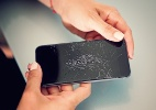 Pelo bem do seu bolso, veja estas dicas para fazer o seu celular durar mais (Foto: iStock)