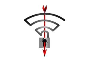 Seu Wi-Fi não é mais seguro, diz pesquisador; entenda o caso (Foto: Divulgação)