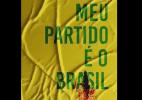 Reprodução/Instragram/Flávio Bolsonaro