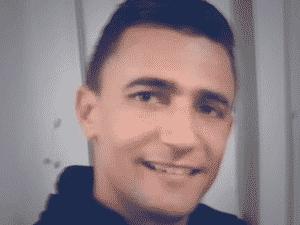 Duane Moreira De Souza, morto no rompimento de barragem da Vale em Brumadinho (MG) - Reprodução/Facebook/Duane Moreira - Reprodução/Facebook/Duane Moreira