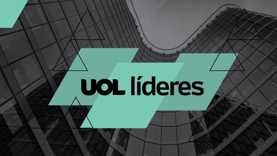 UOL Líderes estreia para usuários de Google Assistant e Alexa - Arte/UOL
