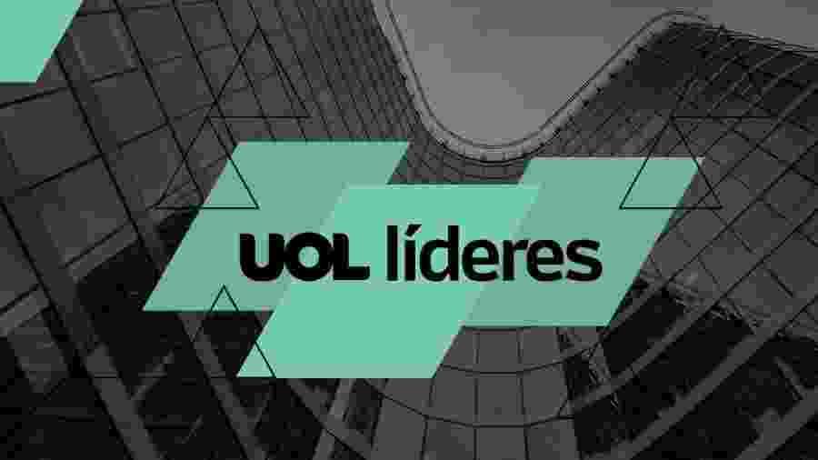 UOL Líderes estreia nova temporada de boletins para usuários de Google Assistant e Alexa - Arte/UOL