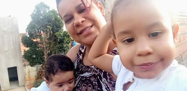 Sem creche em SP, mãe gasta com cuidadora R$ 800 dos R$ 1.000 que ganha