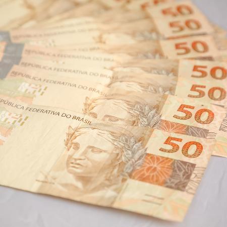 O MEI, os micro e pequenos empresários poderão pedir empréstimos a partir de quinta-feira - LUIS LIMA JR/FOTOARENA/FOTOARENA/ESTADÃO CONTEÚDO