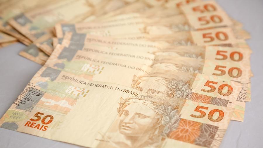 Timemania 1627: a loteria dos apaixonados por futebol tem prêmio estimado em R$ 1,1 milhão - LUIS LIMA JR/FOTOARENA/FOTOARENA/ESTADÃO CONTEÚDO