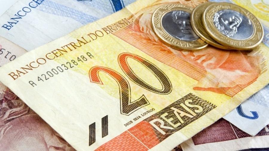 Governo pagará por quatro meses benefício de R$ 150 a R$ 375 para 45,6 milhões de pessoas - Getty Images