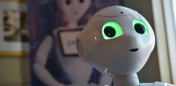 A CES nos dá lampejos do futuro, mas queremos realmente tudo o que está lá?