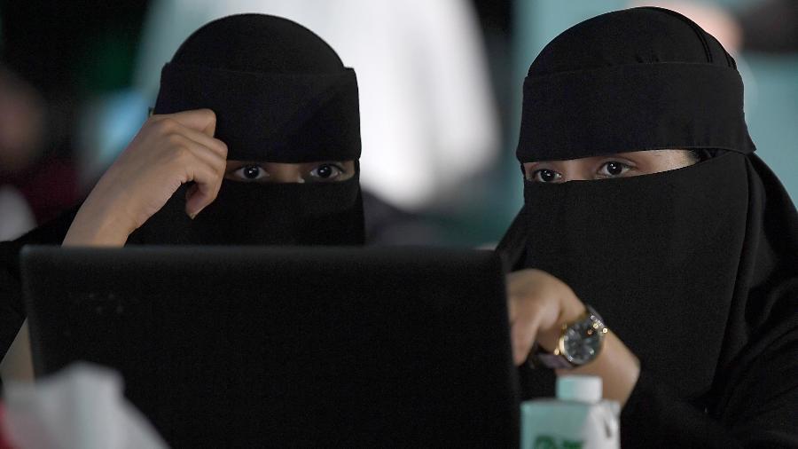 Amer Hilabi / AFP
