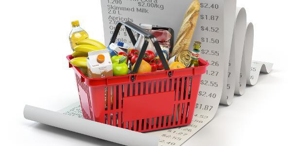 Economia e emprego | Dieese: Salário mínimo em maio deveria ter sido de R$ 4.695