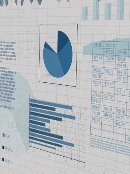 Alta da Selic e eleições ano que vem vão encarecer crédito para empresas. O que isso significa para quem investe em ações ou debêntures? - Getty Images/iStockphoto/lucadp