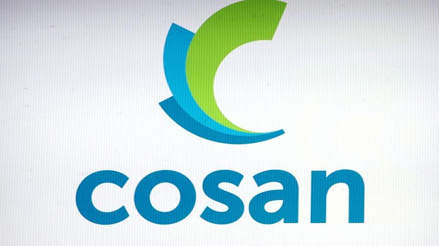 O conglomerado Cosan fechou contrato com a Mansilla Participações para comprar uma fatia adicional na gestora de propriedades agrícolas Radar por um valor líquido de R$ 1,479 bilhão - AMANDA PEROBELLI