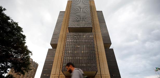 Brasil tem déficit em transações correntes de US$ 1,699 bilhão em setembro