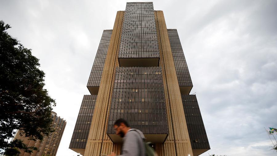 Para o BC, o potencial de portabilidade no crédito consignado e na aquisição de veículos é ainda maior - Adriano Machado/Reuters
