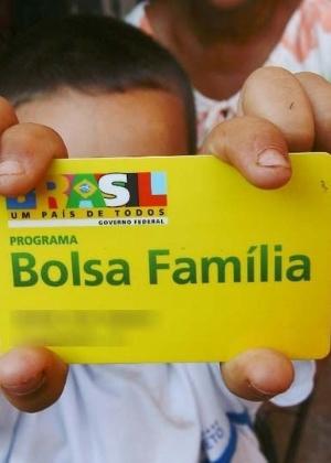 Edson Silva - 2011/Folhapress