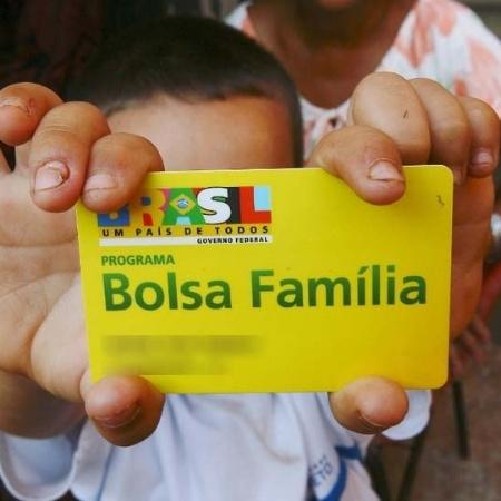Atualmente, 1.506 famílias da cidade mineira estão inscritas no Bolsa Família - Edson Silva - 2011/Folhapress