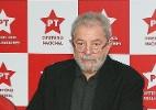 Luiz Carlos Murauskas - 30.set.15/Folhapress