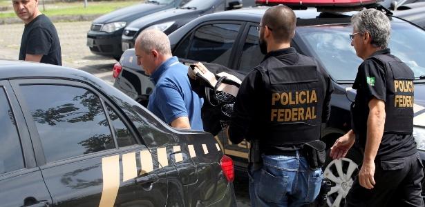 Operação na Suíça, que auxilia o trabalho da Polícia Federal no Brasil, já descobriu mais de mil contas bancárias envolvidas em irregularidades