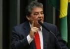 Aílton de Freitas / Ag. O Globo