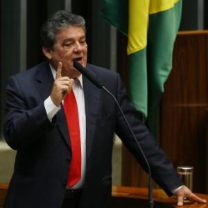 Silvio Costa é vice-líder do governo na Câmara dos Deputados