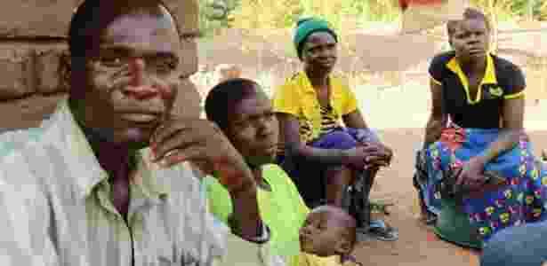 bbc malaui 3 - BBC - BBC