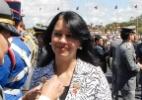 Leogump Carvalho 19.abr.2011/ AscomAGU