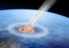 Asteroide destruiu área maior que a de São Paulo há 110 anos (Foto: Getty Images)