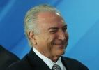 Temer diz que saque de contas inativas do FGTS será de qualquer valor - Dida Sampaio/Estadão Conteúdo
