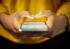 Instituições financeiras e start-ups se unem para criar novas ferramentas (Foto: iStock)