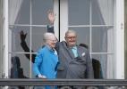 Marie Hald/Scanpix via Reuters