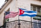 """Cientistas ainda não sabem o que causou """"ataque sônico"""" em diplomatas que viviam em Cuba - Getty Images/iStockphoto"""