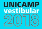 Provas e gabaritos da 1ª fase do Vestibular 2018 da Unicamp já estão disponíveis - Unicamp