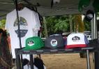 A Paddles Clothing & Co faz roupas e acessórios para remadores - Divulgação