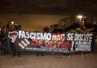 Gabriel Henrique/Futura Press/Estadão Conteúdo