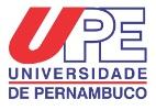 UPE divulga datas de inscrições e provas do SSA 2019 - upe